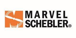 Marvel Schebler Logo