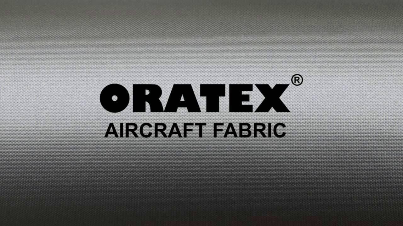 Oratex Logo
